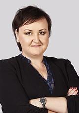 KATEŘINA WINTERLING VORLÍČKOVÁ