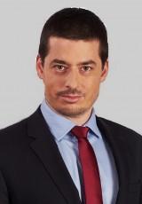 Tomáš Politzer