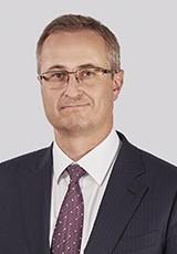 František Honsa