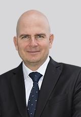 Miroslav Fašung