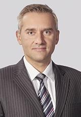 Petr Mlejnek