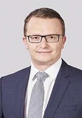 Adam Nečas