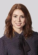 Alice Nytrová