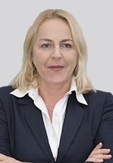 Olga Beláňová