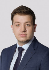 Štěpán Liška