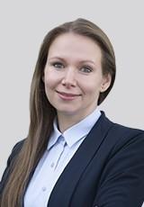 Veronika Matuščinová