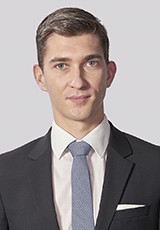 Petr Vošahlík
